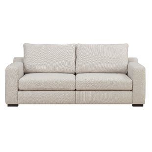 Excellent Hot Sale Geneva 84 Sofa Serta At Home Bathroomfurniture Ibusinesslaw Wood Chair Design Ideas Ibusinesslaworg