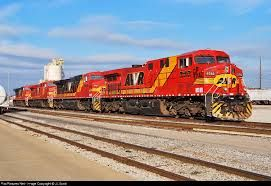 Image Result For 777 Awvr Coloring Pages Railroad Photography