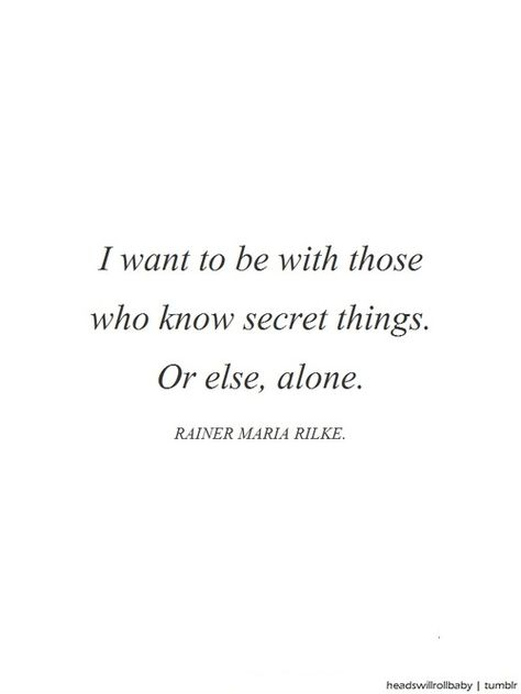 Top quotes by Rainer Maria Rilke-https://s-media-cache-ak0.pinimg.com/474x/df/60/33/df6033cd62a8f89d89b0351c5dd4d304.jpg