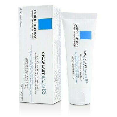 Advertisement La Roche Posay Cicaplast Baume B5 Repairing Balm 40ml In 2020 The Balm La Roche Posay Skin Calming