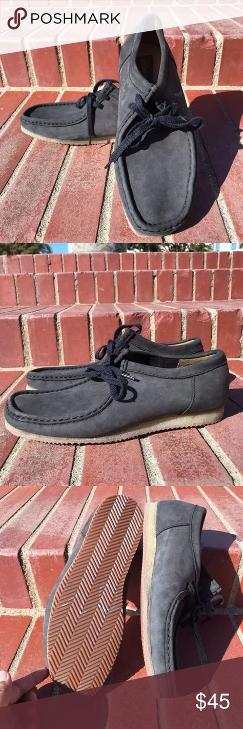 45628d15dae List of clarks mens originals images and clarks mens originals pictures