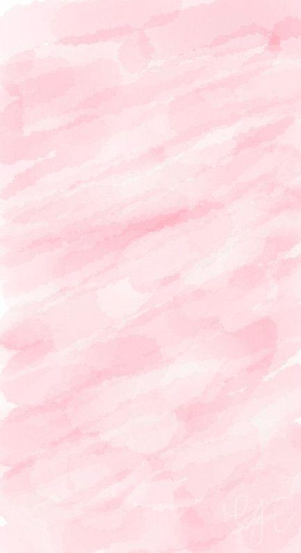 35 Simple Pink Wallpaper Iphone Aesthetic Backgrounds Free Download Cute Pink Wallp Pink Wallpaper Iphone Iphone Background Pattern Pink Pattern Background