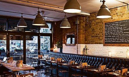 La Cabina Haggerston : 23 best restaurants images on pinterest diners restaurant and