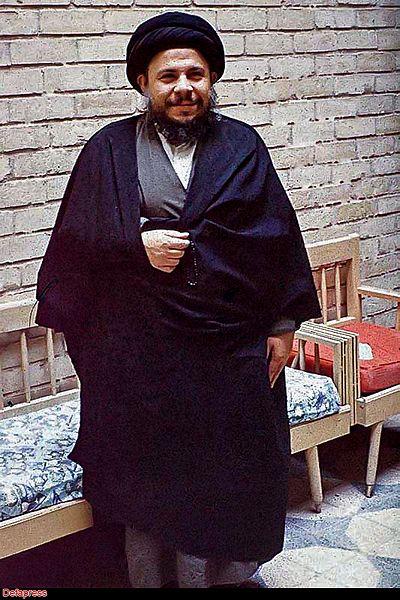 Pin On Islamic Resistance المقاومة الاسلامية مقاومت اسلامی
