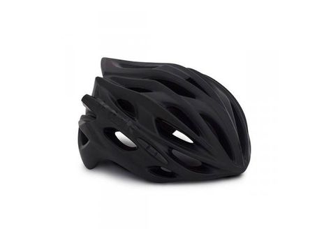 Kask Mojito X Kask Rowerowy Che00053 211 Black Mat