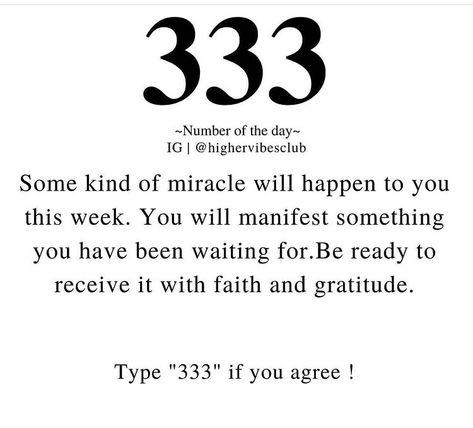 #numerology #numerologylifepath