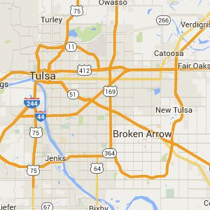 65 Free And Cheap Things To Do In Tulsa Ok Cheap Things To Do Tulsa Travel Oklahoma