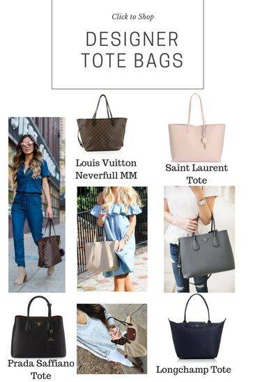 621e8278fdcb78 Louis Vuitton Neverfull Saint Laurent Tote Prada Saffiano Double Tote  Longchamp Tote #ad #designerbags #ShopStyle #shopthelook #SpringStyle  #SummerStyle