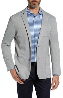 BUGATCHI Designer Two-Button Sport Coat | Avivey (Style