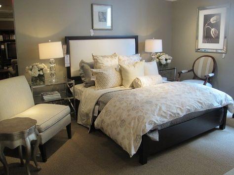 Bedrooms Bedroom Ethan Allen Furniture Set Ebay