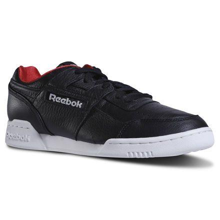 Reebok Shoes Unisex Workout Plus x UFC