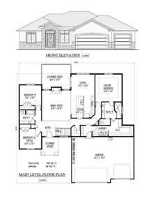 Nv09112 Ranch New Ventures Custom Home Designs Online House Floor Plans Lincoln Ne House Floor Plans House Plans Floor Plans