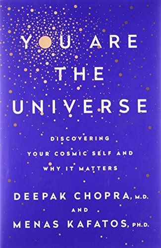 The River Of Consciousness PDF   Self Awakening, Meditation, Books