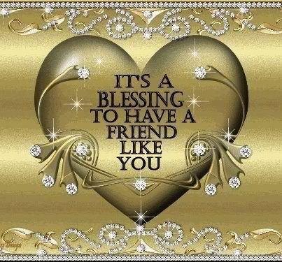Best Emotional Friendship Day Wishes Collection, Happy Friendship Day Wishes  ~ Friendship Day Wishes,