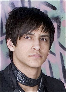 Pin By Randi Ippolito On Luke Pasqualino In 2020 Luke Pasqualino