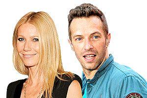 Homes gossip: Chris Martin and Gwyneth Paltrow; Andrew Strauss; Four weddings rectory