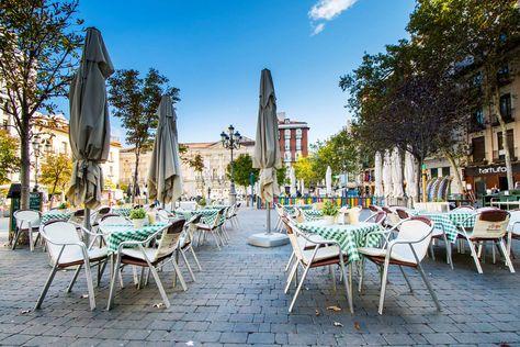 110 Madrid Environs Ideas Madrid Travel Madrid Travel