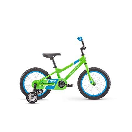 Best Bike For 5 Year Old Kids That You Are Looking For To Your Kids Bike With Training Wheels Raleigh Bikes Kids Bike