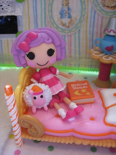 lalaloopsy pillow coloring pages - Google Search Right In The Childhood, Childhood Tv Shows, Childhood Toys, Childhood Memories, Hama Beads Minecraft, Perler Beads, Coloring Pages, Fairy Coloring, Bottle Cap Images