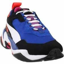 Puma Thunder 4 Life Casual Shoes Blue Mens | Blue shoes