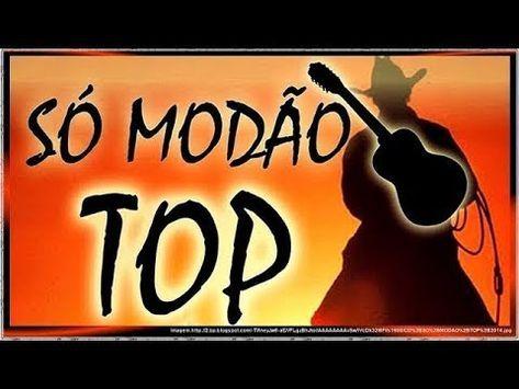 Modas De Viola Musicas Caipira O Som Da Roca Youtube