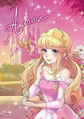 My Favorite Disney Princess แฟนอาร ทของด สน ย ศ ลปะเก ยวก บด สน ย เจ าหญ งด สน ย
