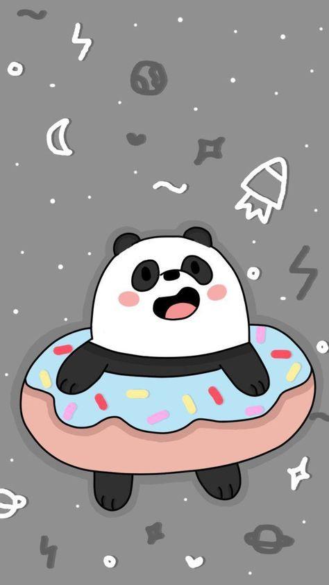Pinterest Philippines Bear Wallpaper Cute Panda Wallpaper Cute Cartoon Wallpapers