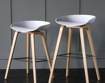 Pleasant Shoreditch Scandinavian Nordic Style Kitchen Counter Bar Camellatalisay Diy Chair Ideas Camellatalisaycom