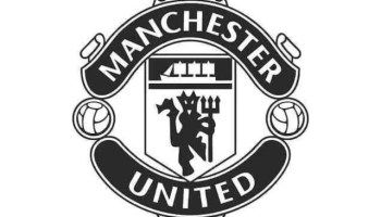 Manchester United Kits Logo 2019 2020 Dream League Soccer Manchester United Logo Manchester United The Unit