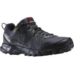 Walking shoes for men ad_1] Walkingschuhe für Herren Reebok