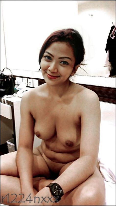 Afghanistan girl porn