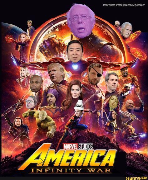 Infinity War Ifunny Avengers Avengers Infinity War Infinity War