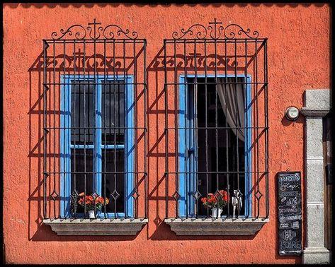 explore Textures of Guatemala #explore...