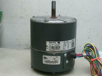 Genteq Ecm Motor Wiring Diagram from i.pinimg.com