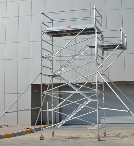 Delivery Cost Enquiry Library Ladder Ladder Kitchen Ladder