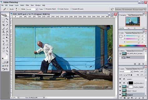 The Best Free Graphic Design Software App Downloads For Windows Primopdf Pdf Reader Graphic Design Software Graphic Design Tools Free Graphic Design Software