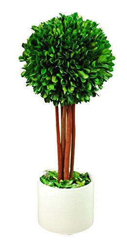 33 inch Artificial Snake Plant Bonsai Tree UV Rated Potted In Outdoor 3 UV Rated