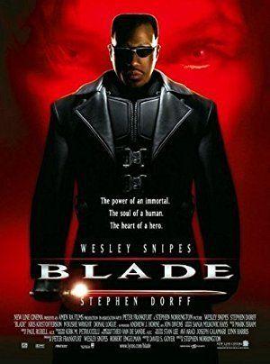 Download Blade 1998 Hindi English Tamil Telugu 480p 300mb
