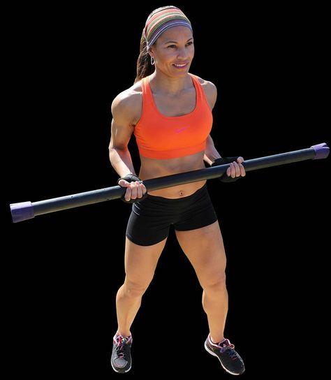 instafit Fitness Goals Stay fit Tag...