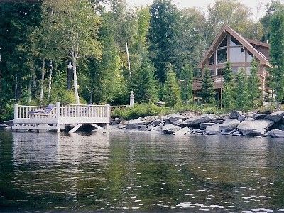 Hideaway Waterfront Cottages Lake Luzerne New York Hotel Waterfront Cottage Cottage Lake Lake Luzerne