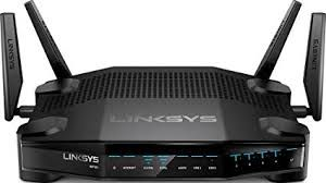 Linksys Smart Wifi Router In 2020 Linksys Gaming Router Dual Band