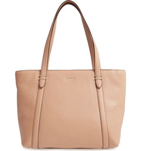 Leather Tote Bag for Women Lady Zipper Handbag Women/'s Work Satchel Bag Shoulder Bag for Mother Sister Girl Friend Daughter