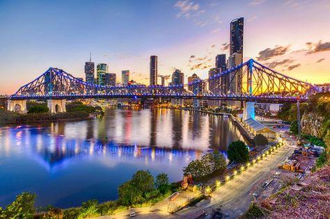 gratis online dating Gold Coast Australia