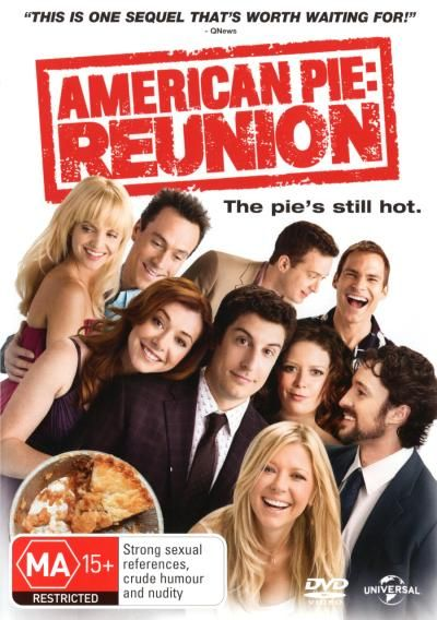 American Pie 8 In Hindi 300mb Free Download Smartmovie In