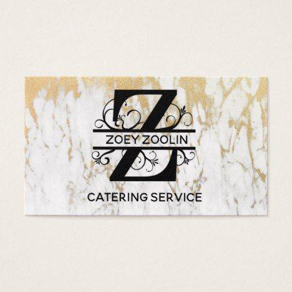 Elegant Gold Marble Letter Z Business Card Zazzle Com Letter Z Business Cards Elegant Gold Marble