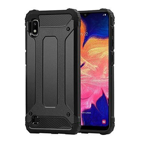 coque samsung a10 2019 spigen   Spigen, Samsung, Samsung galaxy s7