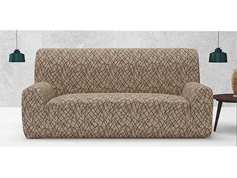 bdac94c50c8 Pin de Catay Home, Moda y decoración en fundas para sofas | Sofás ...