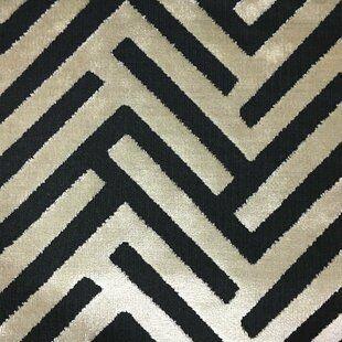 Top Fabric Aurora Fabric Velvet Upholstery Fabric Upholstery Fabric Contemporary Upholstery Fabric