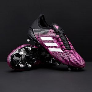 Incredible Deals on the adidas Predator TR Line Up | Soccer
