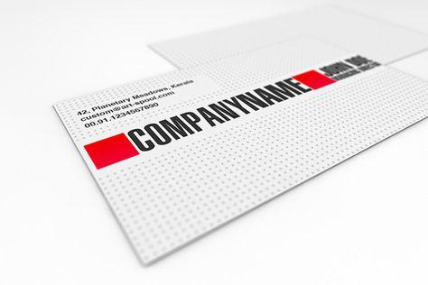 ID Card Templates Free Ideas Pinterest - id card template
